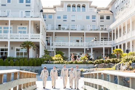 Premier Prestige Oceanfront Resort Wedding   Ashley and
