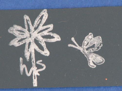 Adirondack Snow Cap Pigment Ink004