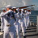 Neil Armstrong Burial at Sea (201209140016HQ)