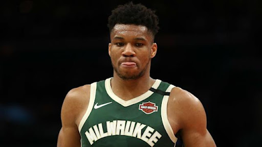 Avatar of Giannis stars as Bucks lose, Clippers also beaten in final scrimmage