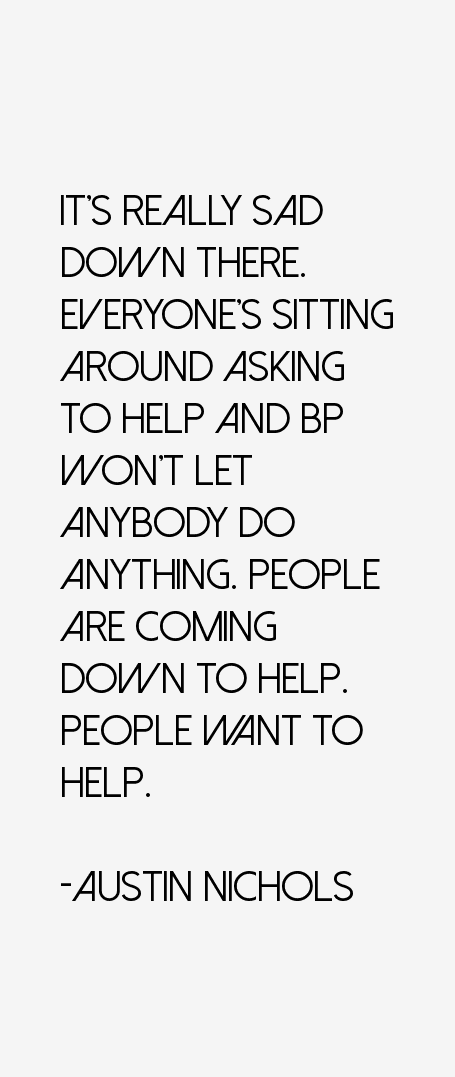 Quotes About Not Asking For Help 34 Quotes