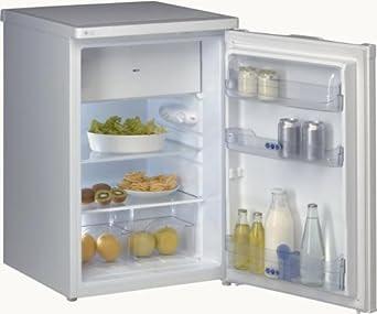 Novamatic Retro Kühlschrank : Energieverbrauch kühlschrank n klasse sandra bowyer blog