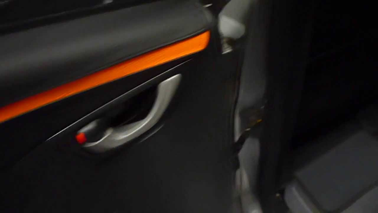 jok kulit untuk mobil honda jazz rs bahan sintetik merk