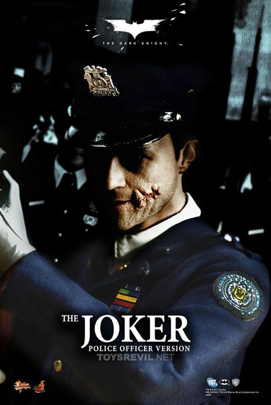 POLICE-OFFICER-JOKER