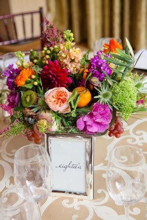 Ritz Carlton Chicago Wedding from Colin Lyons