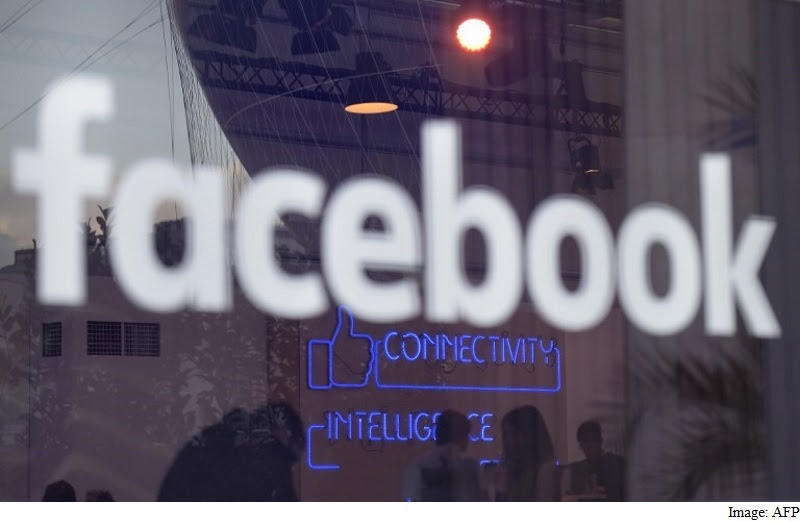 फेसबुक मोबाइल वेब यूज़र को मैसेंजर डाउनलोड करने के लिए कर रहा है मजबूर