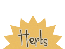 photo herbs.png