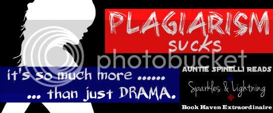 PlagiarismSucks