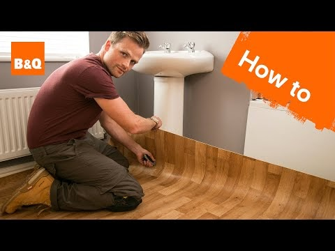 The Do This, Get That Guide On Flooring