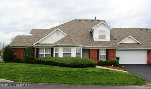 Cooper Farms Ky Homes For Sale Cooper Farms Kentucky Real Estate Louisville Neighborhoods