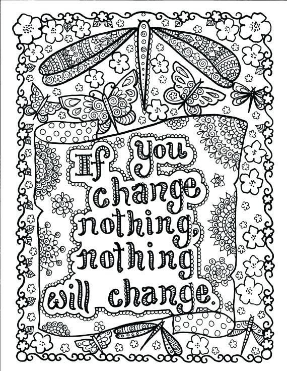 Depression Coloring Pages at GetColorings.com   Free ...