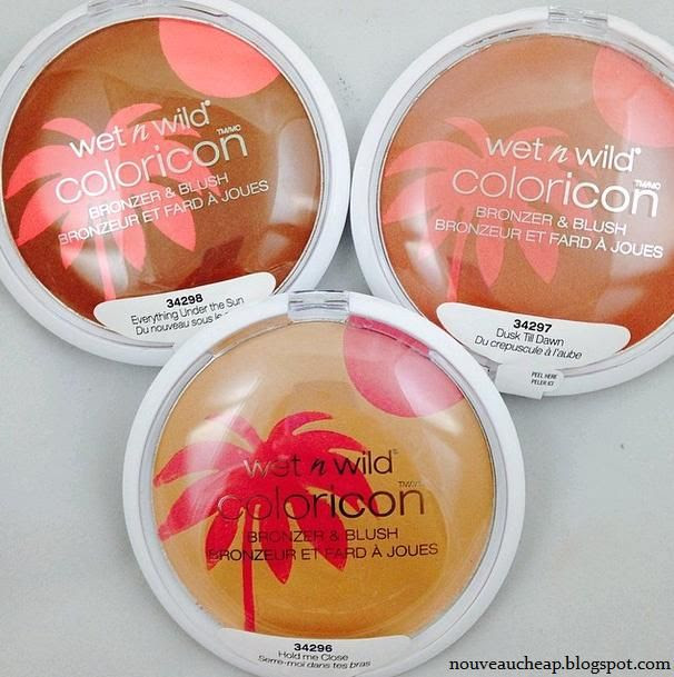 photo wetnwildsummer2014bronzers.jpg