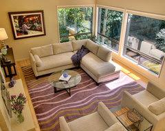 contemporary-living-room.jpg
