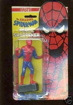 spidey_sharpener