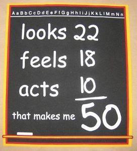 50 year old jokes | 50 Year Old Birthday Jokes http://www.ebay.com/itm/FUNNY-50TH-BIRTHDAY ...