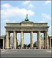 FP: Καιρός να πετάξουμε τη Γερμανία έξω από την ευρωζώνη