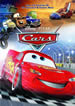 Cars 1 & 2 Double Feature