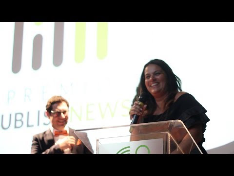 Prêmio PublishNews chega a sua quarta edição com novidades