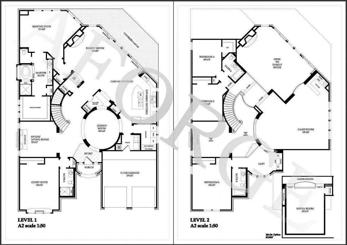 The best free Dwg  drawing  images Download from 232 free