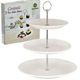 3 Tier Cake Stands   eBay