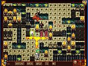 Jogar Bomber knights Jogos
