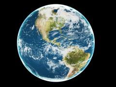 Международный день Матери-Земли