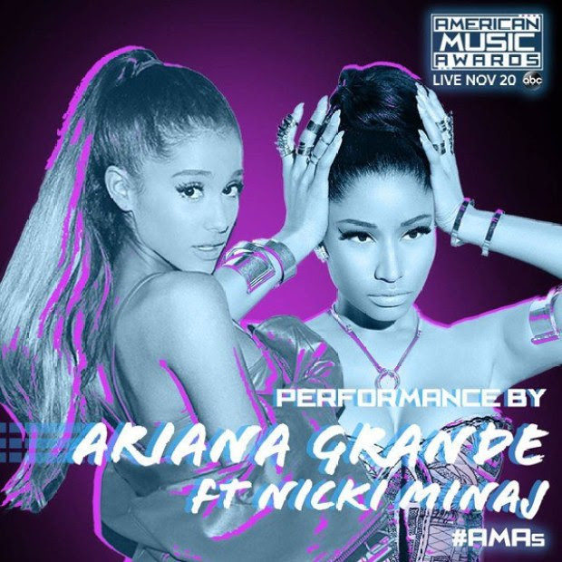 rs_600x600-161103093953-600-ariana-grande-nicki-minaj-fb-110316