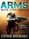 ARMS: War for Eden