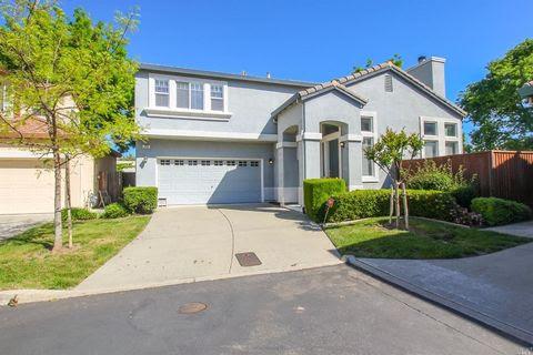 Fairfield, CA Real Estate  Homes for Sale  realtor.com®