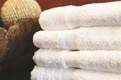 Bulk Hotel Bath Towels 24x48 8lb Exquisite Hotel Supply