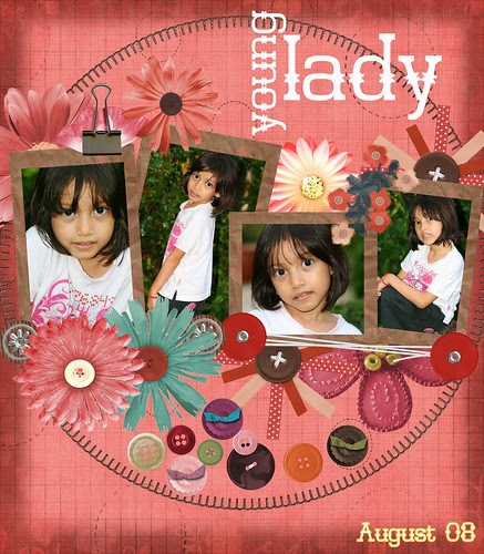 young*lady