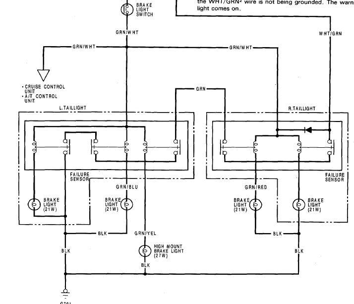 Diagram 2001 Accord Horn Wiring Diagram Full Version Hd Quality Wiring Diagram Uwiringx18 Locandadossello It