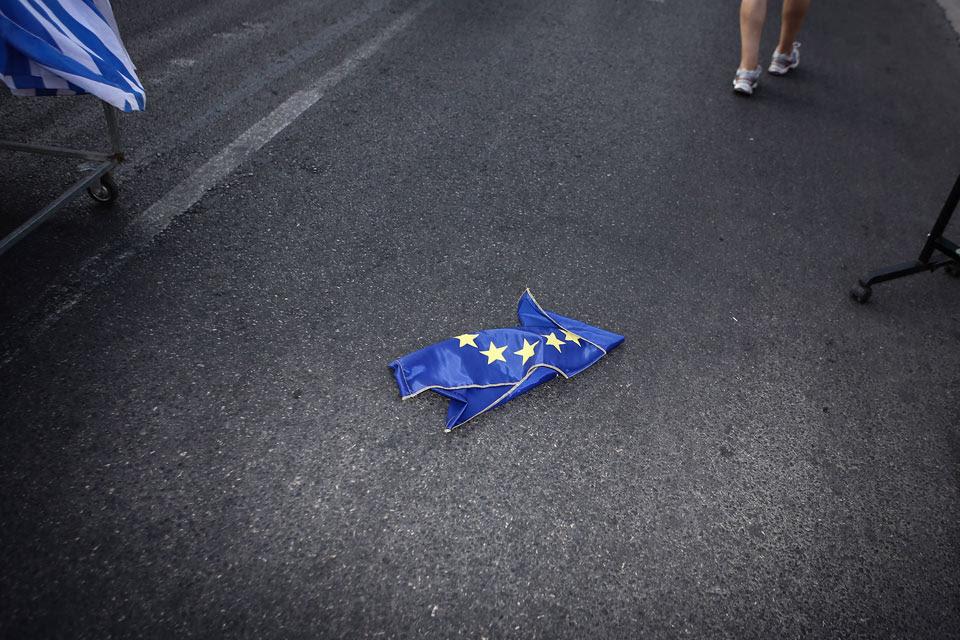 Φωτογραφία: Νίκος Παλαιολόγος / SOOC