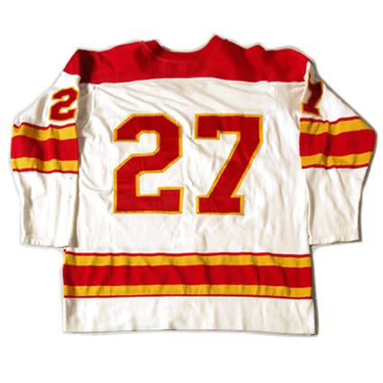 Atlanta Flames 74-75 jersey photo Flames74-75B.jpg