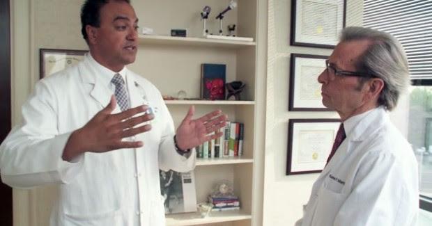 Piedmont Newnan Hospital Campus Piedmont Cancer Institute