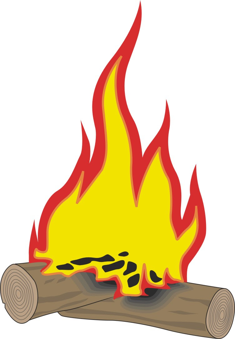 api   Ruang Makna