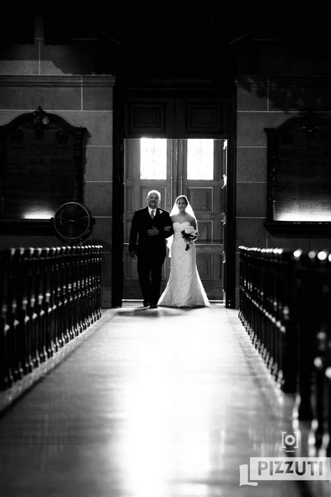 MA Wedding Photographers Best Of 2013 Part III   The Light