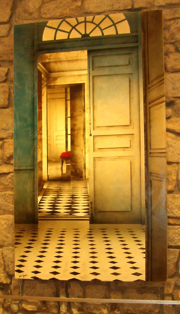 PA020976-LeFlash-Besharat-Alain-Gazier-Diamond-Floor-Tall-Hall