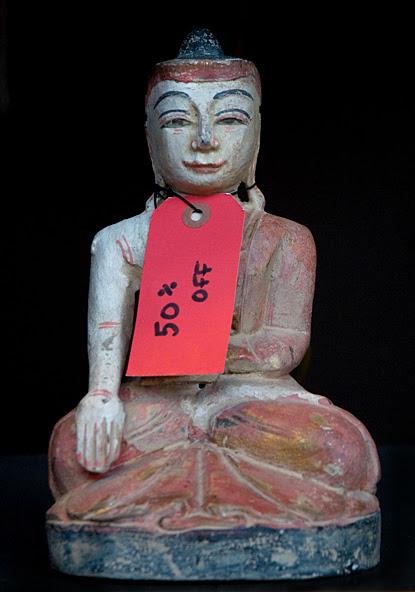 Buddha4SaleBlog