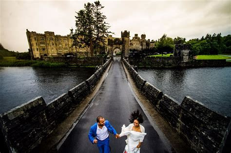 2019 Best Wedding Venues in Ireland   Best Wedding