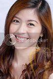 Miss Philippines Earth 2012 Batangas City Queenie Uy