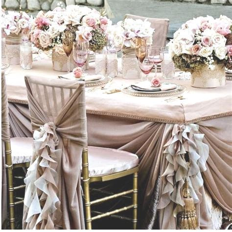 12 Common Myths About Wholesale Table   Table Covers Depot