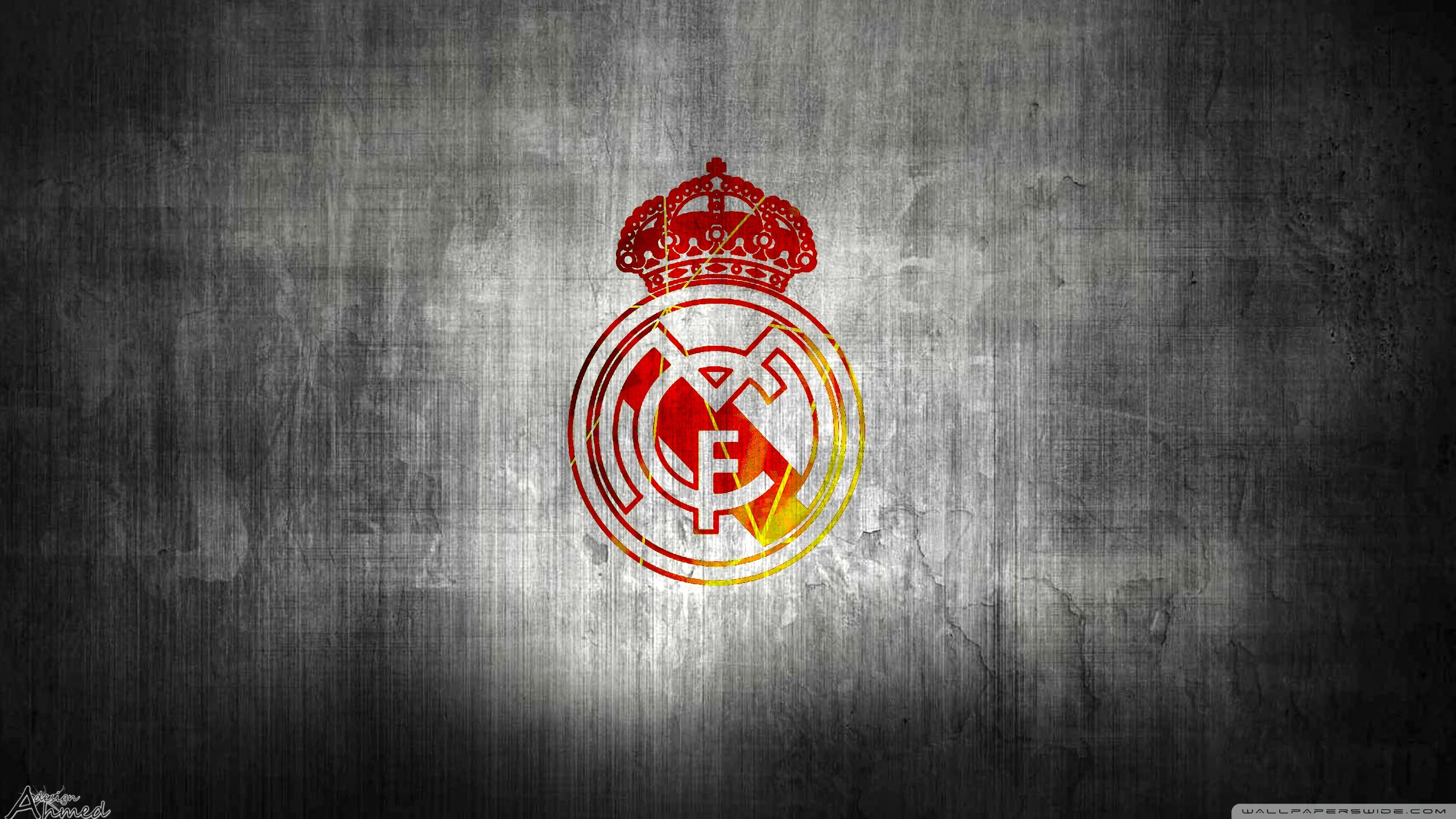 Real Madrid HD Wallpapers 69 Images