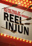 Reel Injun | filmes-netflix.blogspot.com