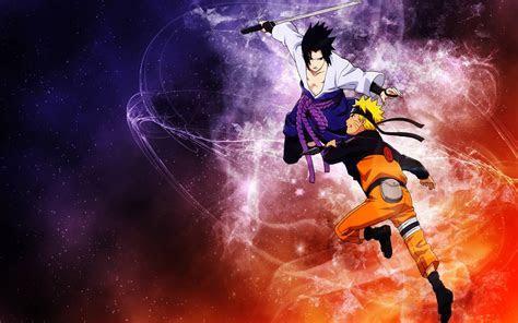 Naruto HD Wallpapers   Wallpaper Cave