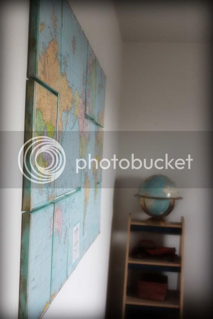 mapwalldecor3