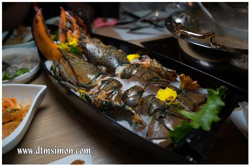 廚神一絕雞煲蟹26.jpg