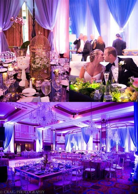 17 Best images about Nemacolin Weddings  I Do! on