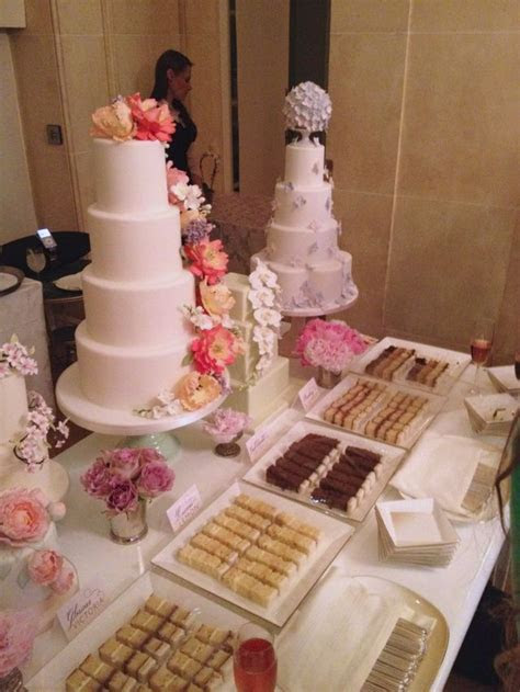 241 best Cake flavor ideas !!! images on Pinterest