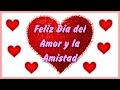 Frases Feliz Dia De La Amistad Y Amor